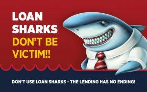 cash loans in Canada
