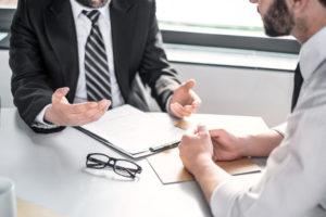 best employment lawyer